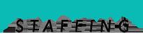 Mid-Ohio Staffing Logo